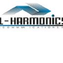 Tel-Harmonics on Elioplus