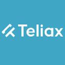 Teliax logo icon