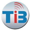 TELiBrahma Technologies - Send cold emails to TELiBrahma Technologies