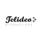 Telideo Productions logo icon