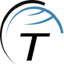 Telinta Inc logo