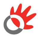 telkom.co.id logo