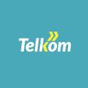 Telkom Kenya logo icon
