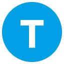 Tellagence logo