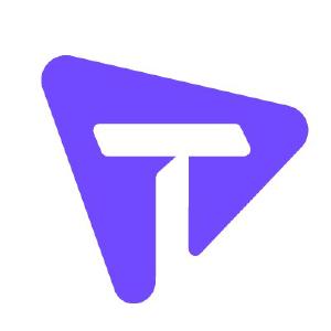 Tellius Help Logo