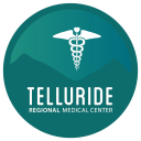 Telluride Regional Medical Center logo icon