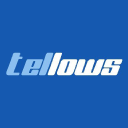 Tellows logo icon