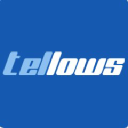 tellows.pl logo icon