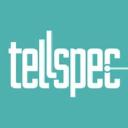 Tell Spec logo icon
