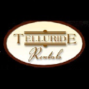 Telluride Rentals logo icon