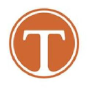 Telluride Association logo icon