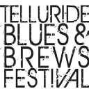 tellurideblues.com logo icon