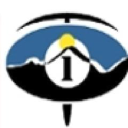 Telluride Inside logo icon
