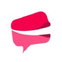 tellygossips.net logo icon