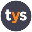 Tell Your Story Inc logo icon