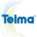 Telma S logo icon