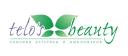клиника Telo's Beauty logo icon