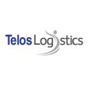 Telos Logistics logo