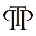 Telos Press logo icon