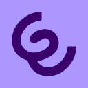Telsome logo icon