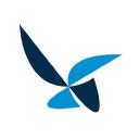 AZBIL TELSTAR TECHNOLOGIES, SLU Company Profile