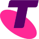Telstra - Send cold emails to Telstra