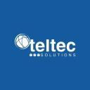Teltec Solutions on Elioplus