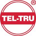 Tel-Tru Company Logo