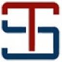 Telugusquare logo icon