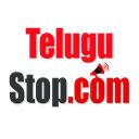 Trending Telugu Stories On Web… logo icon