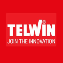 Telwin logo icon