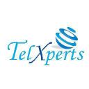 Tel Xperts logo icon