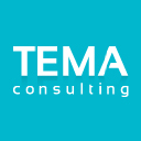 TEMA Consulting on Elioplus