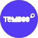 Temboo