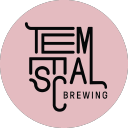 Temescal Brewing logo icon