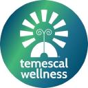 Logo Temescal Wellness