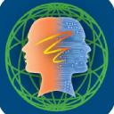 Temp Agencies Des Moines logo