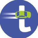 Tempcover logo icon