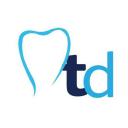 Tempdent logo icon