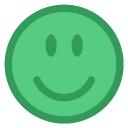 Temper logo icon