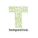 Tempestive on Elioplus