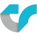 Tempest Resourcing logo icon