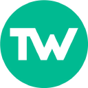 templateswise.com logo icon