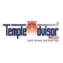 Temple Advisor logo icon