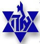 Temple Aliyah logo icon