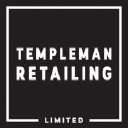 Templeman Retailing & Vending logo icon