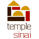 Temple Sinai Atlanta logo icon