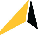 Templeton Solutions logo icon