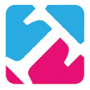 Templines logo icon