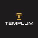 Templum Inc logo